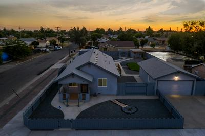 365 S D ST, Tulare, CA 93274 - Photo 1