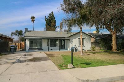 1201 N GIDDINGS ST, VISALIA, CA 93291 - Photo 2
