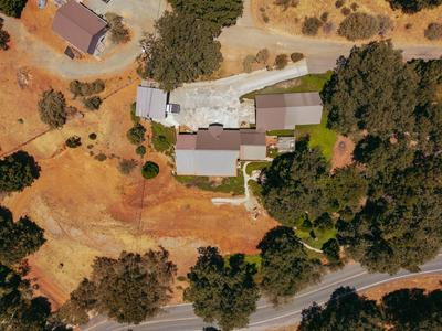 0 HWY 190, Camp Nelson, CA 93265 - Photo 2