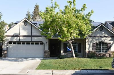 4930 W MODOC CT, Visalia, CA 93291 - Photo 1