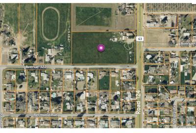 32241 ROAD 124, Visalia, CA 93291 - Photo 2