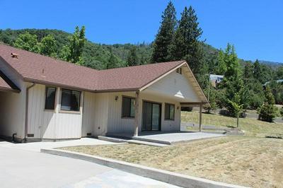265 PIERPOINT DR, Pierpoint Springs, CA 93265 - Photo 2