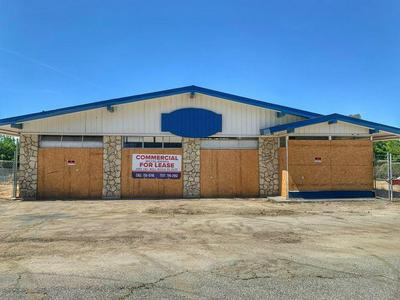 28818 HIGHWAY 190, Porterville, CA 93257 - Photo 2