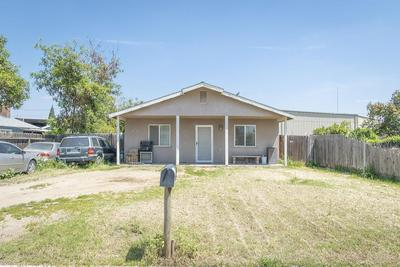 32922 ROAD 158, Ivanhoe, CA 93235 - Photo 1