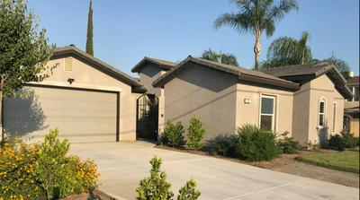 137 N BELMONT RD, Exeter, CA 93221 - Photo 2