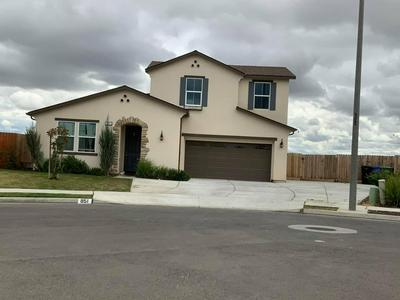 851 TUSCANY CT, LEMOORE, CA 93245 - Photo 2