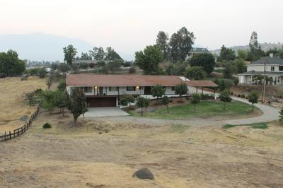16515 CATTLE DR, Springville, CA 93265 - Photo 1