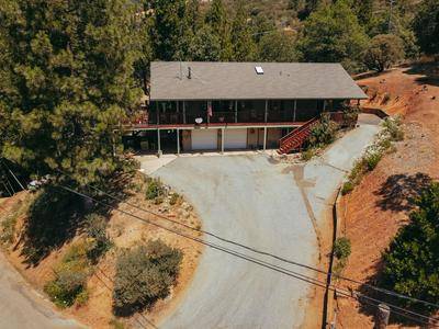 1230 WY CT, Camp Nelson, CA 93265 - Photo 2