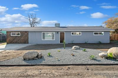 345 BAXLEY ST, Porterville, CA 93257 - Photo 2