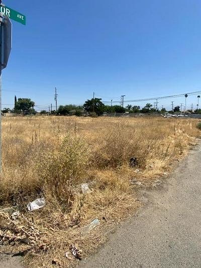 ROAD 236, Terra Bella, CA 93270 - Photo 2