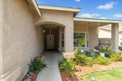2111 N JUNE CT, Farmersville, CA 93223 - Photo 2