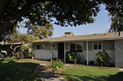 284 S NEWMAN RD, Tipton, CA 93272 - Photo 1