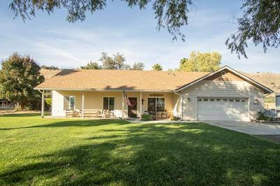 32860 HIGHWAY 190, Springville, CA 93265 - Photo 1