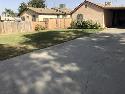 264 S BERRY RD, TIPTON, CA 93272 - Photo 1