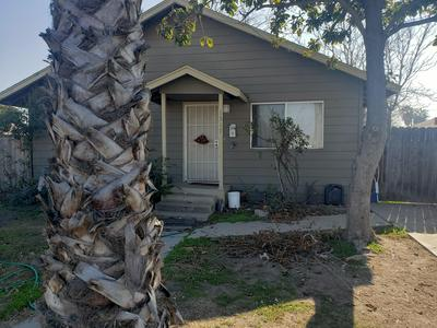 1317 JEPSEN AVE, Corcoran, CA 93212 - Photo 1