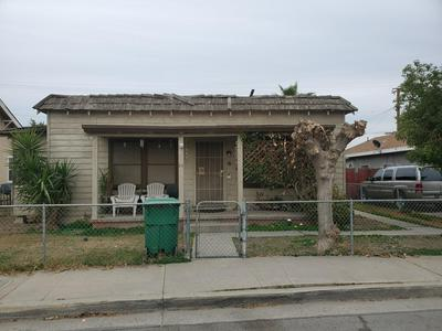 84 S JAYE ST, Porterville, CA 93257 - Photo 1
