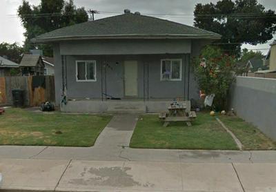 443 E ST, Lemoore, CA 93245 - Photo 1