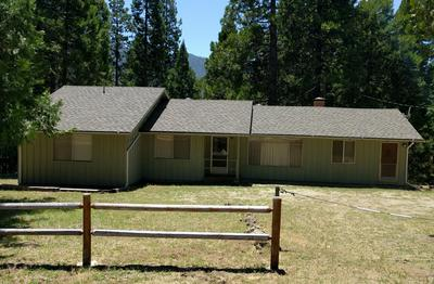1771 JAMES DR, Camp Nelson, CA 93265 - Photo 1