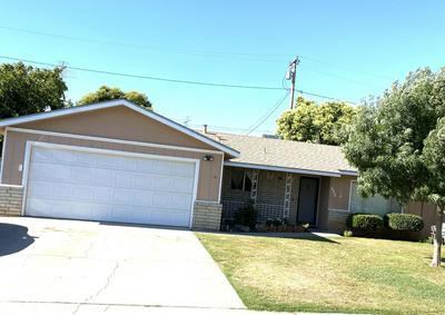 640 MCCOMB AVE, Porterville, CA 93257 - Photo 2