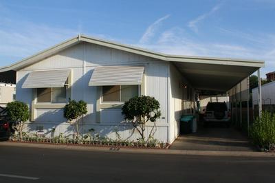 720 E WORTH AVE SPC 52, Porterville, CA 93257 - Photo 1