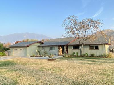 16452 PALOMINO DR, Springville, CA 93265 - Photo 2