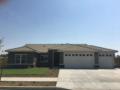 367 S MATHEW ST, Porterville, CA 93257 - Photo 1
