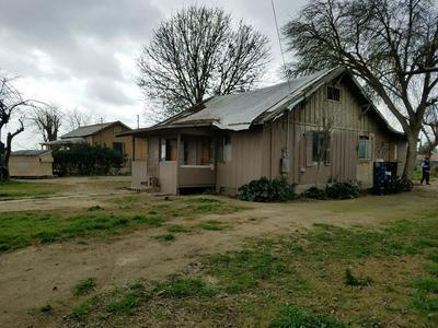 961 WALNUT ST, PIXLEY, CA 93256 - Photo 1