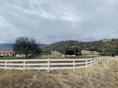 COYOTE DRIVE, Springville, CA 93265 - Photo 1