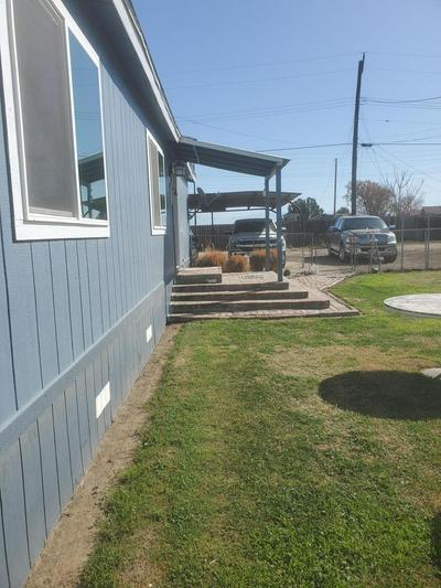 154 S NEWMAN RD, Tipton, CA 93272 - Photo 2