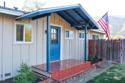 35969 ALTA DR, Springville, CA 93265 - Photo 1