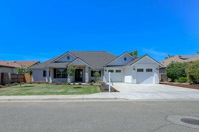 301 OLD LINE AVE, Exeter, CA 93221 - Photo 1