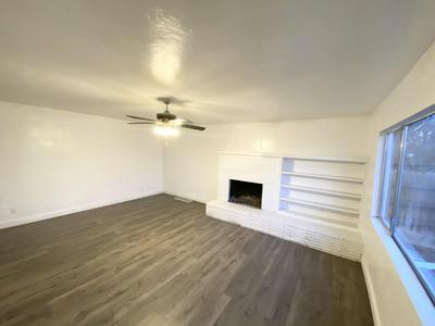 601 N PEPPER ST, Woodlake, CA 93286 - Photo 2