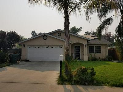 485 N OAKVIEW AVE, Farmersville, CA 93223 - Photo 2