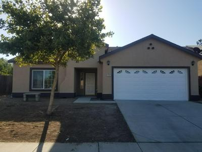 1232 HOMASSEL AVE, Lindsay, CA 93247 - Photo 1