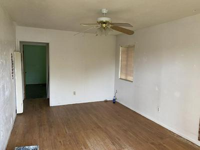 149 S PEPPER ST, Woodlake, CA 93286 - Photo 2