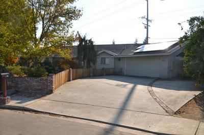 3546 S JOHNSON CT, Visalia, CA 93277 - Photo 1