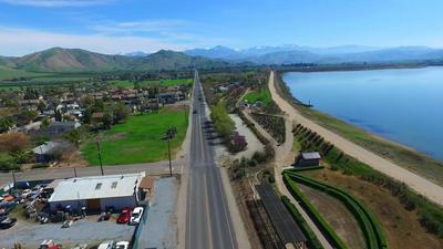 NARANJO, Woodlake, CA 93286 - Photo 1