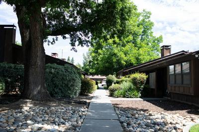 1832 E VASSAR DR, Visalia, CA 93292 - Photo 2