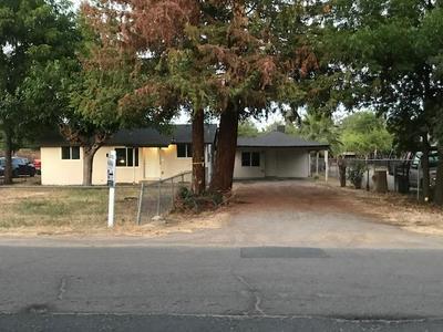 19552 ROAD 232, Strathmore, CA 93267 - Photo 1