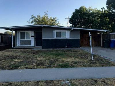 906 TOGNERI ST, Hanford, CA 93230 - Photo 1