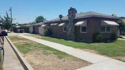 560 N F ST, Tulare, CA 93274 - Photo 2