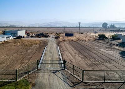 0 RD 212, Woodlake, CA 93286 - Photo 1