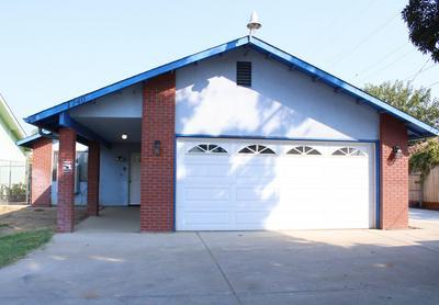 1740 W MORTON AVE, Porterville, CA 93257 - Photo 2