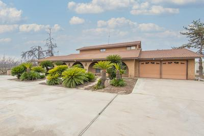 32709 ROAD 212, Woodlake, CA 93286 - Photo 1