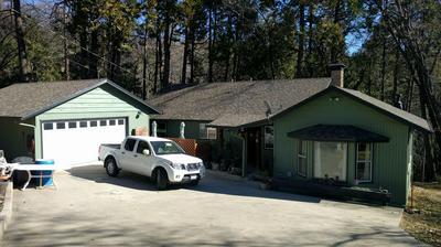 386 JOHN LEWIS DR, Pierpoint Springs, CA 93265 - Photo 1