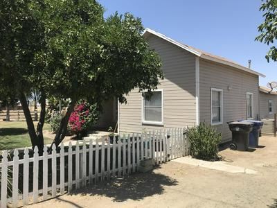 2058 W TULARE AVE, Tulare, CA 93274 - Photo 2