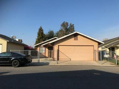 280 PRESIDIO AVE, Porterville, CA 93257 - Photo 2
