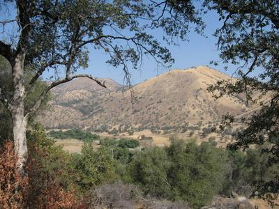 PIERCE DRIVE, Three Rivers, CA 93271 - Photo 2