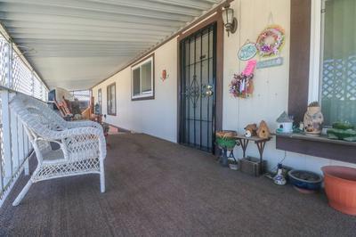 2300 W MORTON AVE SPC 18, Porterville, CA 93257 - Photo 1