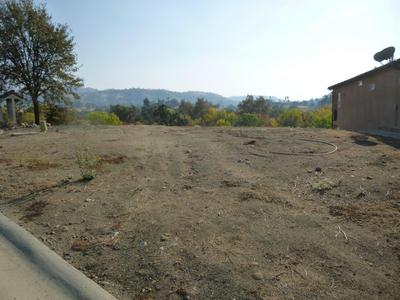32743 RIVERSIDE DR, Springville, CA 93265 - Photo 1